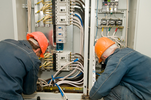 Commercial-Electrical-Lethbridge