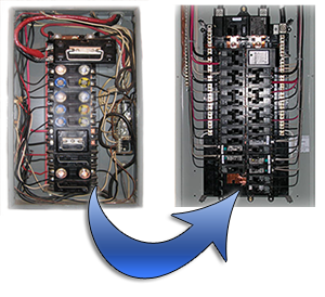 electrical-panel-change-lethbridge