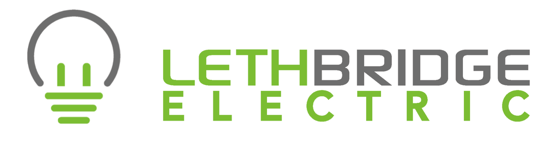 Lethbridge Electric